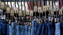 5 Things Levi Strauss Management Wants You to Know
