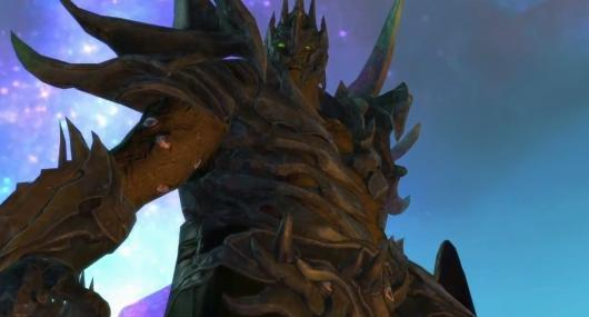 RIFT launches patch 2.8, Madness Wakes