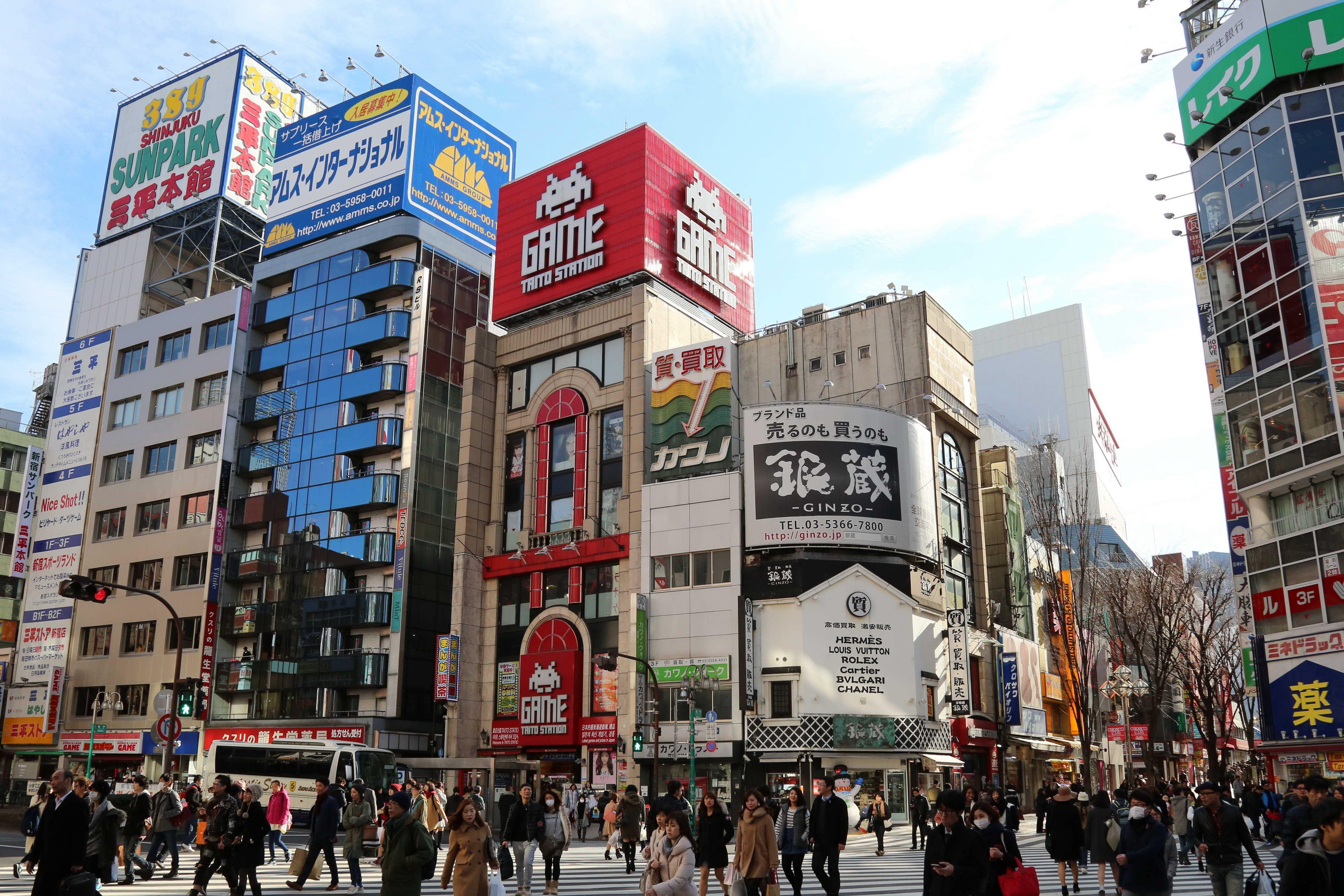 【財經短打】日圓創兩年高位  兌換時機在三月