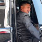Michael Flynn Heads to Court for His Sentencing Today