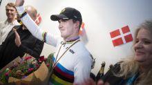 Les Championnats du Monde d'Aigle-Martigny annulés dans l'attente d'un report