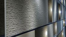 17 idee di rivestimento che impreziosiranno le tue pareti!