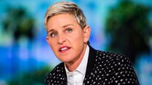 Ellen DeGeneres allegedly plants staff in studio audience to stop fans from getting 'too close' to her