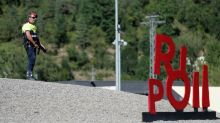 The lost kids of Ripoll: Spain's young  jihadists