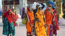 Indian groom's wedding, funeral leave over 100 infected with coronavirus