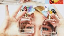 Marc Jacobs Fragrances Announces New Fragrance Perfect Marc Jacobs That Celebrates Self-love, Authenticity, and Individuality
