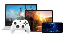 Xbox Cloud Gaming –a major rival to Google Stadia –arrives on iOS and PC as closed beta