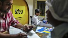 Idea's Proposal Seeking 100% FDI Under Consideration Of DIPP