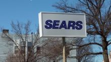 Sears raises $100 mln in new funding