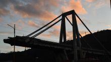 I Benetton fanno causa a Castellucci e gli chiedono indietro la buonuscita