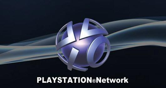 Sony: PSN currently offline, no word on when it will return [update: it's back]