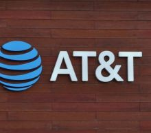 Why the Outlook of AT&T Stock Just Became Brighter