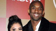 Vanessa Bryant : sa mère Sofia Laine affirme qu'elle l'a mise à la rue à la mort de Kobe Bryant