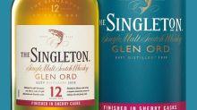 喜歡雪莉桶威士忌嗎?The Singleton全新Signature Sherry Cask威士忌適合你