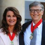 Ellen DeGeneres asked Bill Gates to guess grocery prices—and he was totally lost
