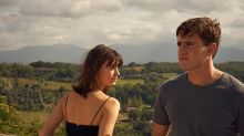 """'Normal People', la serie que """"salvó"""" a Winona Ryder y puede hacer lo mismo contigo"""