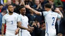 Sunderland and England sharpshooter Jermain Defoe reveals dietary choice is paying off