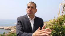 Beirut blast hammers grain import capacity but supplies still flow, WFP says