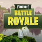 Netflix sees Fortnite as a bigger threat than any other streaming company