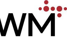 SWM ANNOUNCES AMENDMENT TO EXISTING CREDIT FACILITY INCLUDING NEW $350 MILLION TERM LOAN B TO FINANCE PROPOSED OFFER TO ACQUIRE SCAPA GROUP  PROVIDES PRELIMINARY RESULTS FOR FOURTH QUARTER AND FULL YEAR 2020