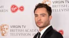 Ed Westwick will 'be back to work very soon' after sexual assault case dropped