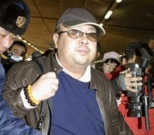 Kim Jong Nam's body still in Malaysia amid talk of deal with North Korea