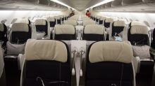 Airbus Carves Out Space on A380 Flagship to Fit 80 More Seats