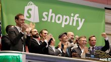 Shopify rolls out fraud protection to U.S. merchants