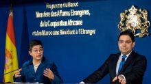 """Marruecos acusa a España de """"instrumentalizar"""" el Parlamento Europeo"""