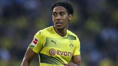 Aubameyang boost for Chelsea and Liverpool