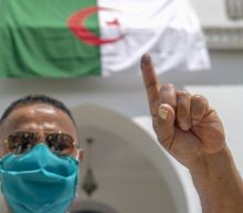 Algeria election: Why voters were urged to boycott parliamentary poll