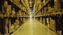 Amazon tira a la basura 3 millones de productos nuevos al año