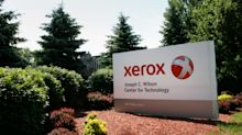A second front opens in the battle for Xerox as Deason sues to replace board