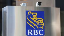 RBC lowers five-year fixed mortgage rate: The Globe and Mail