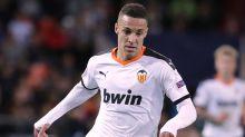 Valencia confirm agreement with Leeds for star Rodrigo