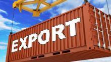 L'export, moteur de l'économie italienne en 2019