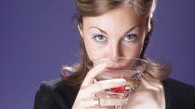 Aunque sea con'moderación', si bebes alcohol hay riesgo decáncer