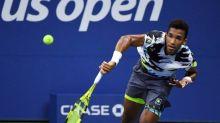 US Open - US Open: ce qu'il faut retenir de la nuit à New York