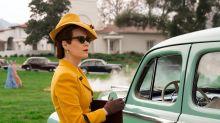Ratched : Sarah Paulson, Sharon Stone, Cynthia Nixon… rencontre avec le casting de la série Netflix