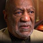 "Bill Cosby declares himself ""America's Dad"" in bizarre Father's Day tweet"