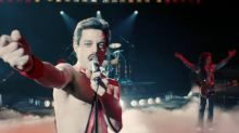 New 'Bohemian Rhapsody' Trailer Doesn't Shy Away From Freddie Mercury's Sexuality