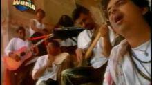 Alisha Chinoy, Stereo Nation, Euphoria! Where are the 90s pop sensations today?