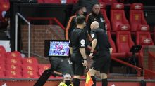 Premier League looking to clamp down on soft penalties in the season ahead