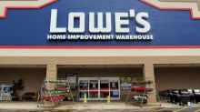 Lowe's Announces New Share Buyback Program to Boost Returns
