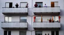 Covid-19 : les autorités déconseillent les rassemblements privés de plus de 10 personnes en Ile-de-France et appellent à la vigilance pour la Fête des voisins