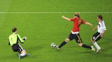 Los mejores goles de Fernando Torres durante su carrera