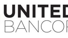 United Bancorp, Inc. Reports on its Earnings for the Three and Nine Months Ended September 30, 2020