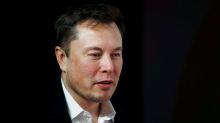 Musk's defamation win may reset legal landscape for social media