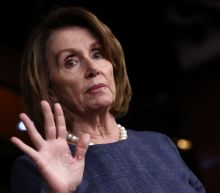 Pelosi on health care fight: 'Next 48 hours will be all hands on deck'