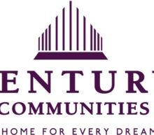 Century Communities Announces Launch of Private Offering of $400 Million Senior Notes due 2029 and Conditional Redemption of 5.875% Senior Notes due 2025